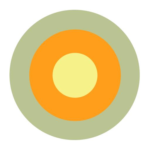 The Dailey Method Apk Pro Mod latest 5.0.2