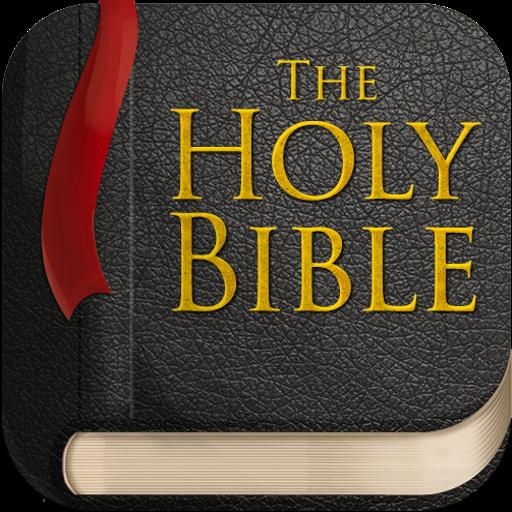 The Holy Bible Apk Pro Mod latest 117