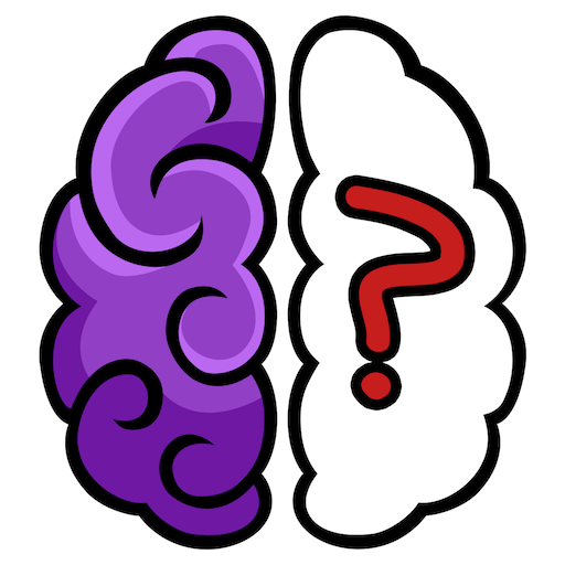 The Moron Test: Challenge Your IQ with Brain Games 3.6.1.1 Apk Mod (unlimited money) Download latest