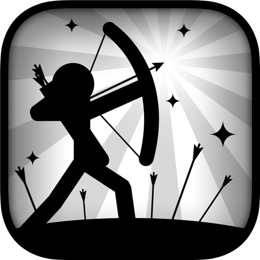 The Shadow Archer   Apk Pro Mod latest 1.5.22