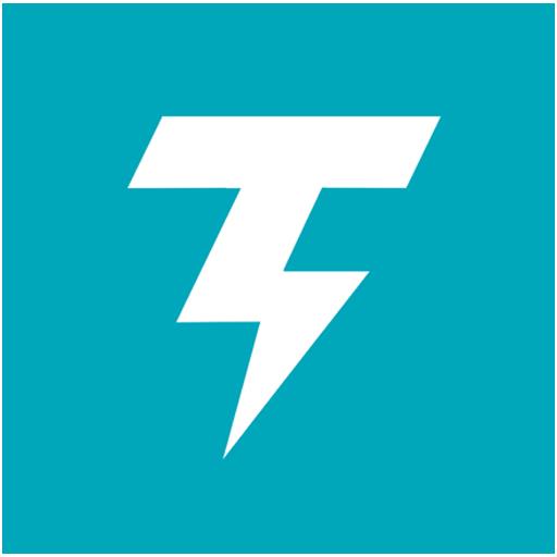Thunder VPN – A Fast , Unlimited, Free VPN Proxy Apk Pro Mod latest 3.2.0