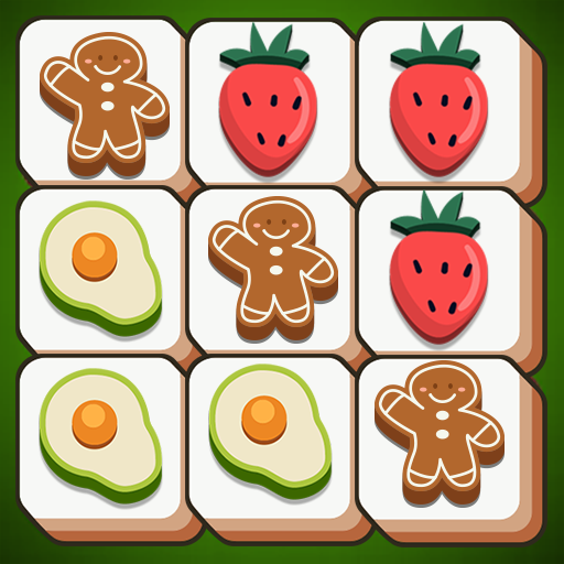 Tiledom Matching Games  1.7.4 Apk Mod (unlimited money) Download latest