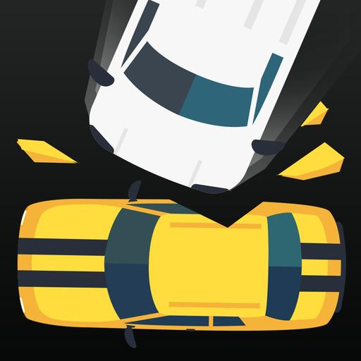 Tiny Cars Fast Game  79 Apk Mod (unlimited money) Download latest