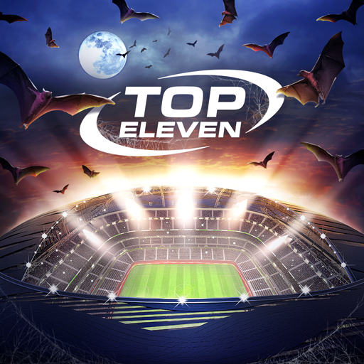 Top Eleven 2021: Be a Soccer Manager   Apk Pro Mod latest 11.1.1