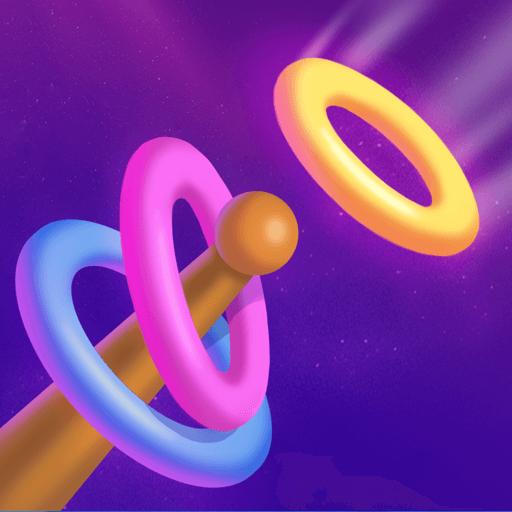Toss'em all!  Apk Mod latest 1.0.6