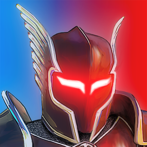 TotAL RPG (Towers of the Ancient Legion)  Apk Mod latest 1.14.6