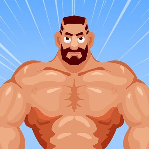 Tough Man   Apk Pro Mod latest 1.15