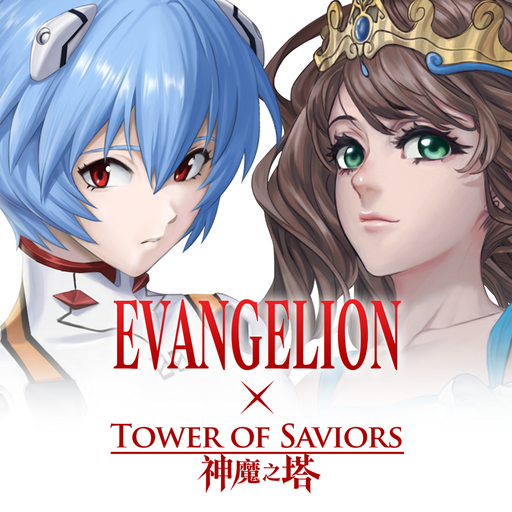 Tower of Saviors  19.81 Apk Mod (unlimited money) Download latest