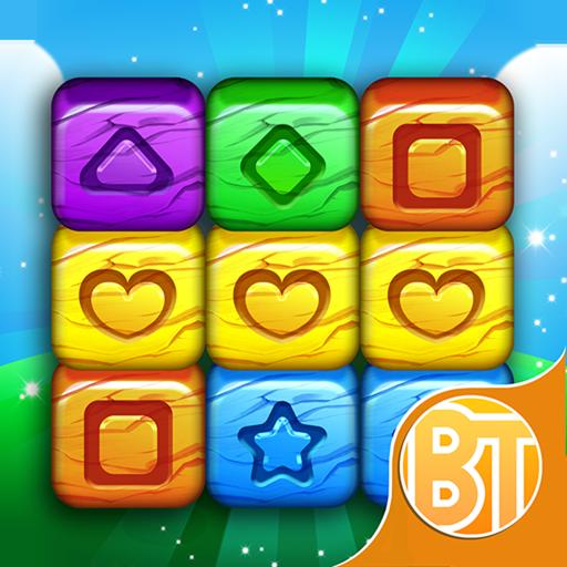 Toy Town – Make Money Free  Apk Pro Mod latest 1.1.3