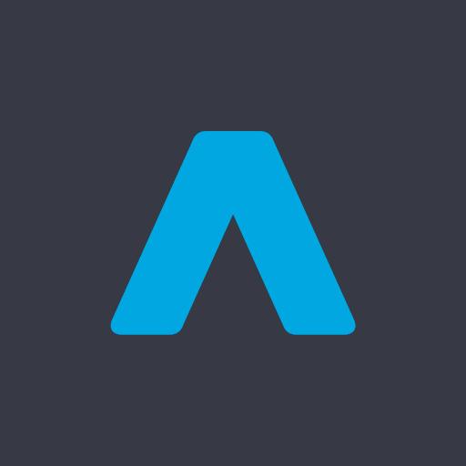 Trading 212 – Stocks, ETFs, Forex, Gold  Apk Pro Mod latest 5.5.13