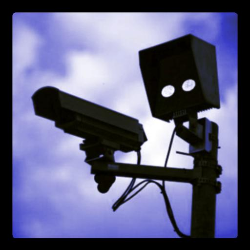 Traffic Cam Viewer  Apk Pro Mod latest 4.7.8
