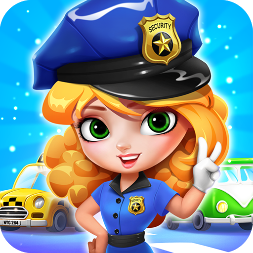 Traffic Jam Cars Puzzle  1.4.49 Apk Mod (unlimited money) Download latest