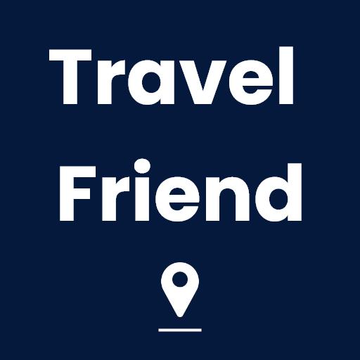 Travel Friend  Apk Pro Mod latest 1.2.5