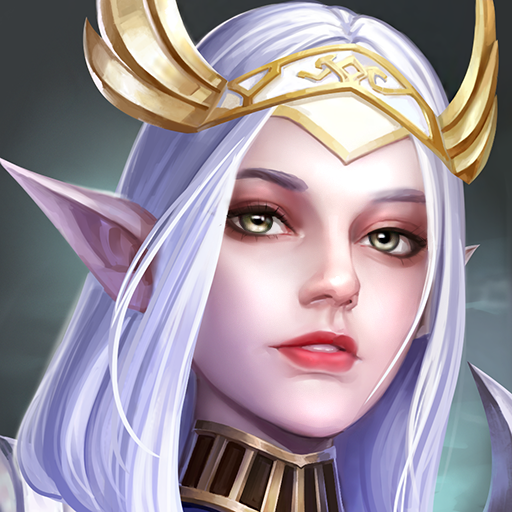 Trials of Heroes Idle RPG  2.6.4 Apk Mod (unlimited money) Download latest