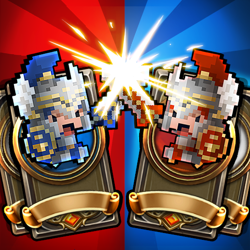 Triple Fantasy   Apk Pro Mod latest 6.6.2
