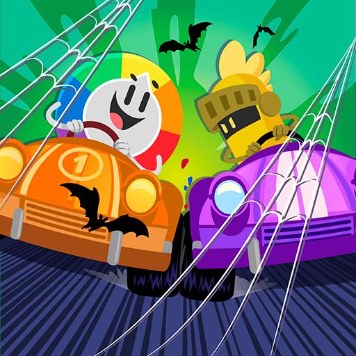 Trivia Cars   Apk Pro Mod latest 1.14.1