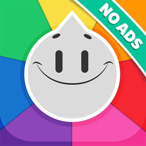 Trivia Crack (No Ads)  3.111.1 Apk Mod (unlimited money) Download latest