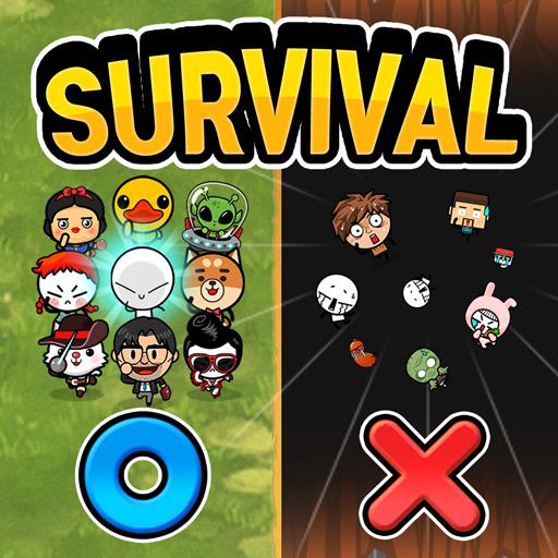 Trivia Survival 100  Apk Mod latest 4.2.2