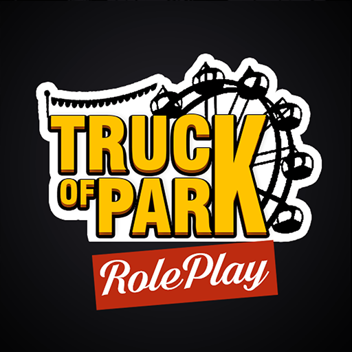 Truck Of Park: RolePlay  Apk Mod latest 0.7.1d
