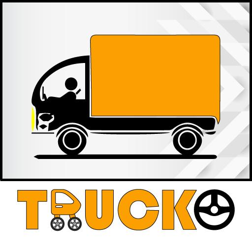 Trucko – Mini truck/tempo booking app  Apk Pro Mod latest 2.7