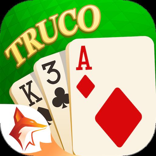 Truco Online  Apk Mod latest 2.2