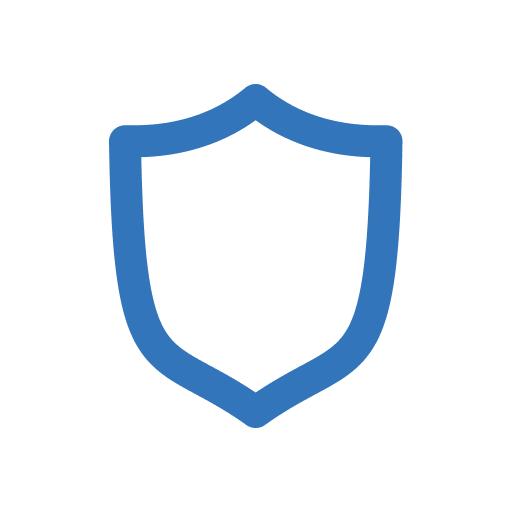 Trust Crypto Wallet: Bitcoin Ethereum Tron XRP PAX Apk Pro Mod latest 1.21.2