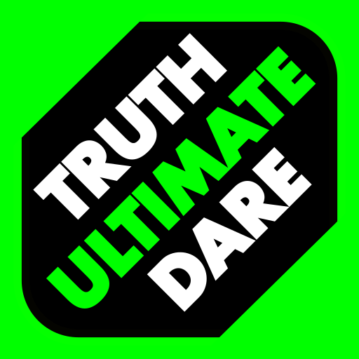 Truth Or Dare 🔥 2021 Ultimate Party Game   Apk Pro Mod latest 9.8.0
