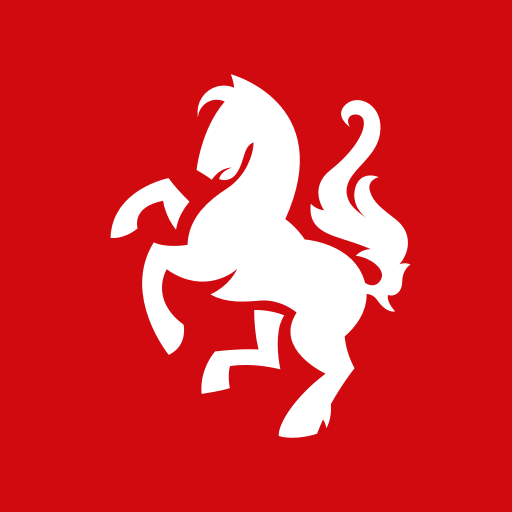Tubantia – Nieuws, Sport, Regio & Entertainment  Apk Pro Mod latest 6.26.4