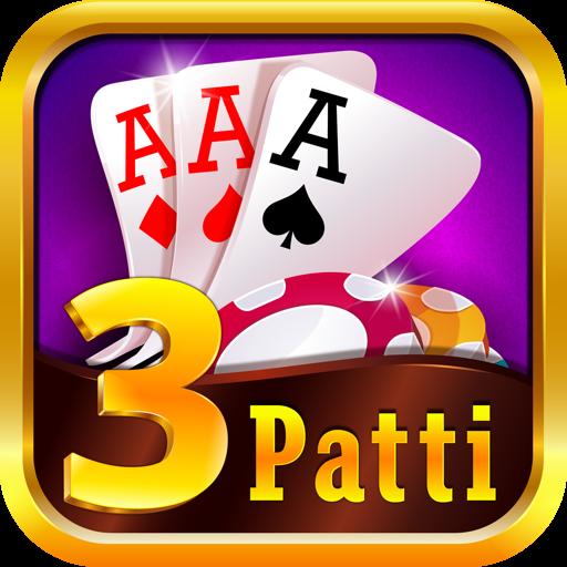 Tubb Teen Patti – Indian Poker – TTP   Apk Pro Mod latest 4.7