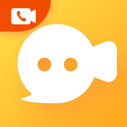 Tumile – Meet new people via free video chat  Apk Pro Mod latest 03.01.45