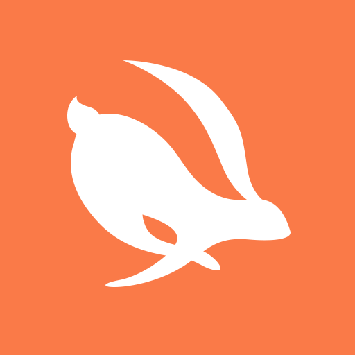 Turbo VPN- Free VPN Proxy Server & Secure Service  Apk Pro Mod latest 3.3.6