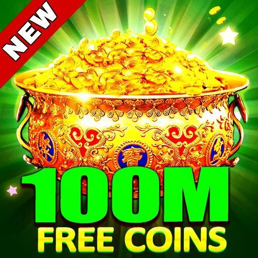 Tycoon Casino™: Free Vegas Jackpot Slots  Apk Mod latest 1.8.8