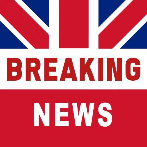 UK Breaking News & Local UK News For Free  Apk Pro Mod latest 10.6.02