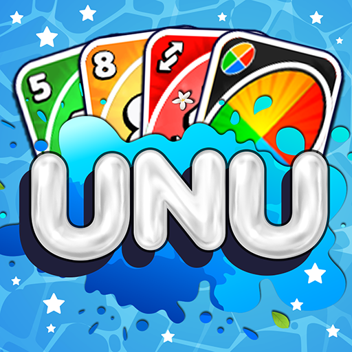 UNU Online: Multiplayer Card Games with Friends   Apk Pro Mod latest 2.3.151
