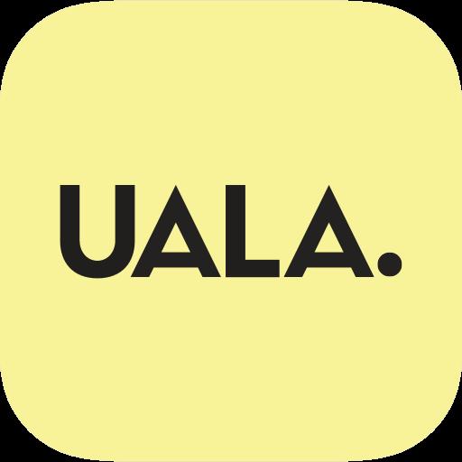 Uala – Prenota parrucchieri, estetisti e massaggi  Apk Pro Mod latest 5.4.2