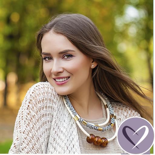 UkraineDate – Ukrainian Dating App Apk Pro Mod latest 3.2.0.2662