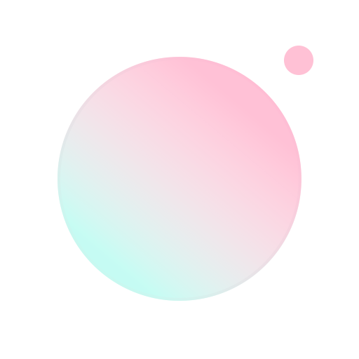 Ulike – Define your selfie in trendy style  Apk Pro Mod latest 3.1.2