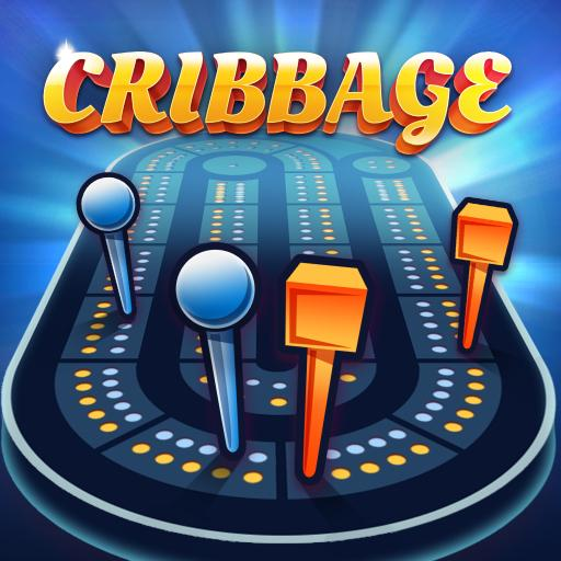 Ultimate Cribbage – Classic Board Card Game  2.4.2 Apk Mod (unlimited money) Download latest