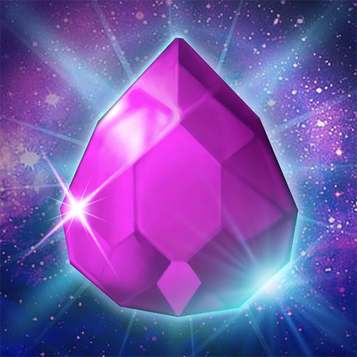 Ultimate Jewel 2 Tutankhamun  Apk Mod latest 3.4