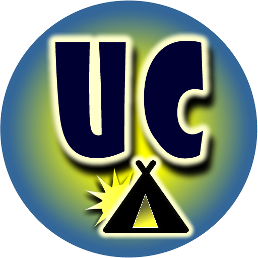 Ultimate PUBLIC Campgrounds (Over 43,700 in US&CA) Apk Pro Mod latest 2.0.9.0
