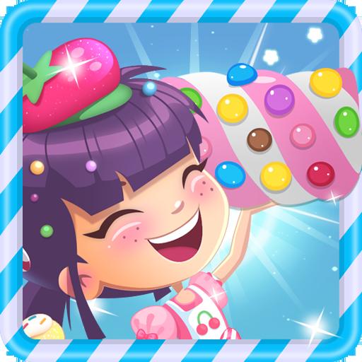 Unblock Candy  1.86  Apk Pro Mod latest
