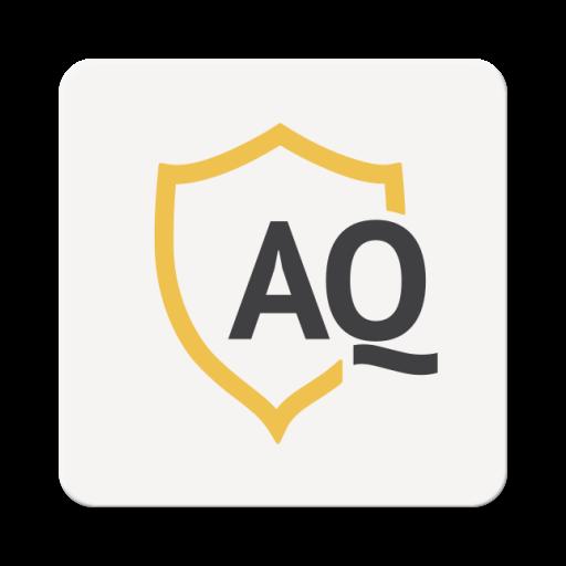 UnivAQ  Apk Pro Mod latest 1.4.1