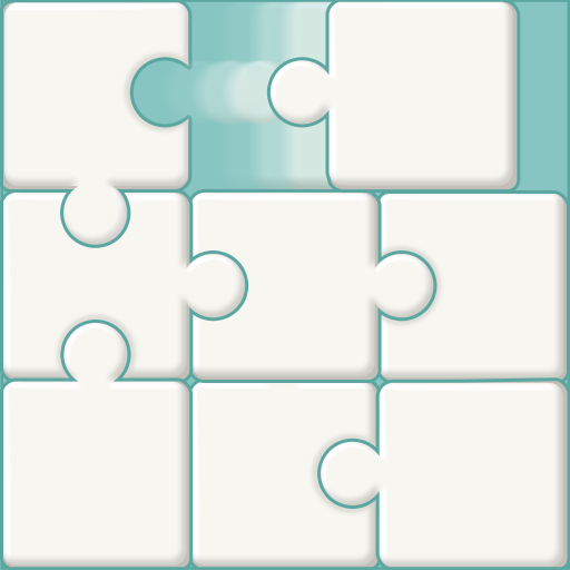 UnpuzzleX  Apk Mod latest 1.0.8