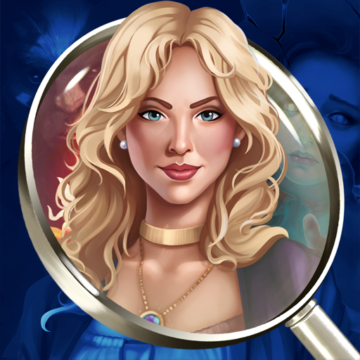 Unsolved Hidden Mystery Detective Games  2.5.1.0 Apk Mod (unlimited money) Download latest