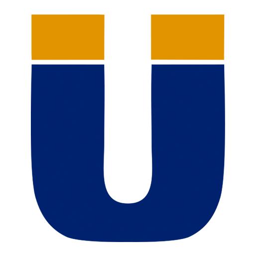 Urmob Apk Pro Mod latest 6.0.4