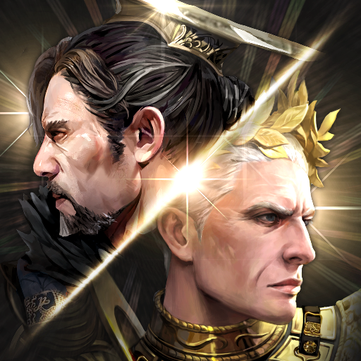 VERSUS REALM WAR  1.0.0480 Apk Mod (unlimited money) Download latest