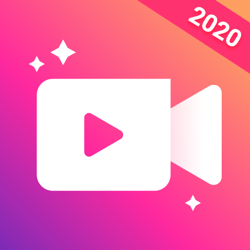 Video Maker of Photos with Music & Video Editor  Apk Pro Mod latest 4.8.7