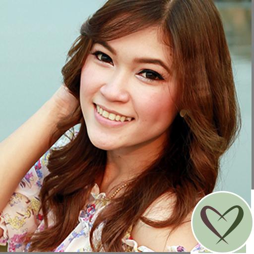 VietnamCupid – Vietnam Dating App  Apk Pro Mod latest 3.2.0.2662