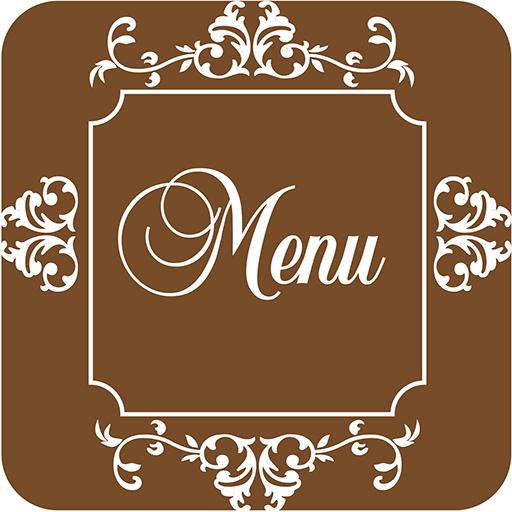 Vintage Design – Make Menu and Logo Template  Apk Pro Mod latest 1.4.9