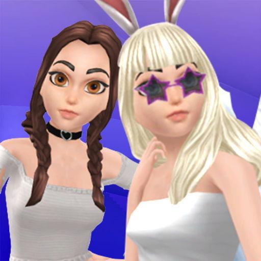 Virtual Sim Story: Dream Life  Apk Mod latest 5.3